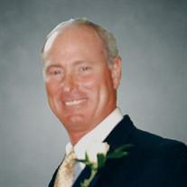 Robert Louis Waldrum