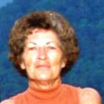 Sylvia L. Sims