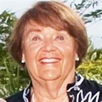 Barbara (Scander) Toepel