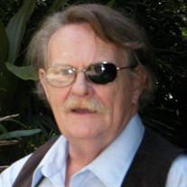 Darryl John Limpf