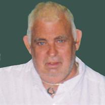 Mr. Roy E. Boggs