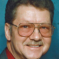 Thomas O.  Duncan