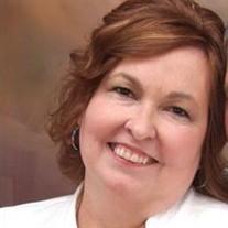 Terri Susan Werner