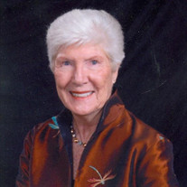 Phyllis Irene Papanoli