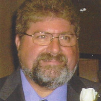 Vincent E. Marinelli Sr.