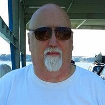 James P. Ramsayer