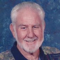 Mr. Harold Lolley