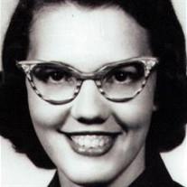 Marilyn Kraft