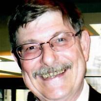 Lawrence J. Laychak