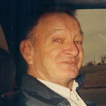 Billy B. Carroll