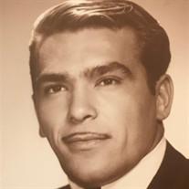 Benjamin J. Guzzone