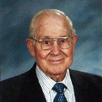 Loyd C. Cox