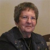 Jean Ann Hillje