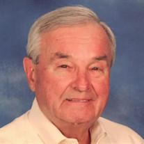 Robert W. Mihancki