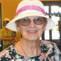 Glenna Fitzgerrel-Joly
