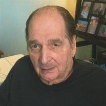 Albert G. Sammartino