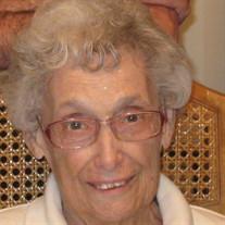 Louise A. Braidi