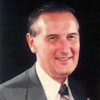 Henry C. Jones Jr.