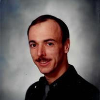 Bruce D Karazia