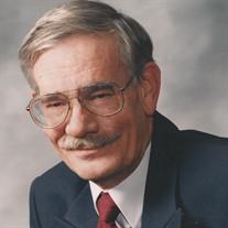 Robert Lewis Lundak