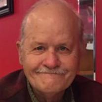 Glenn P. Jacobson Sr.