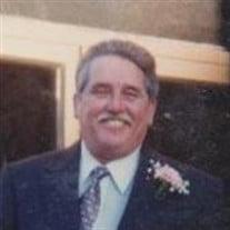 Thomas A.  Newkirk