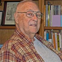 Leland H. Crosby