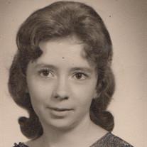 Linda Lee Dixon