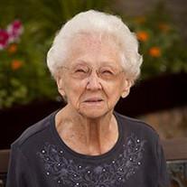 Ann D. Kramer