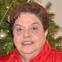 Maryann S. Kelly