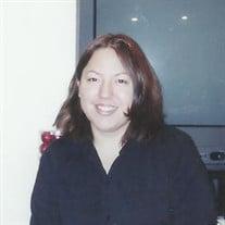 Maria G. Guzman-Bermejo