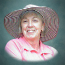 Daphne  Gardiner
