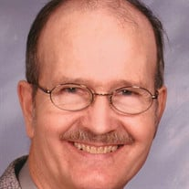 Paul  John  Clayton