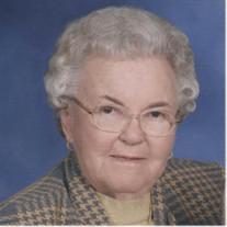 Elaine R. Frisse