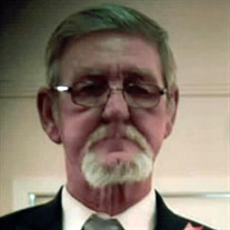 Paul Daniel Robinson