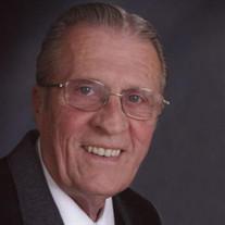 Duane W. Jendro