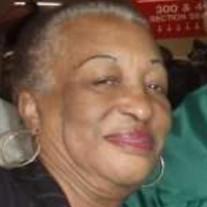 Ms. Elma Jane Kennon