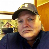 Mr. David Stephen Smith, Sr.