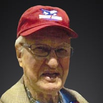 Eugene R. Martin