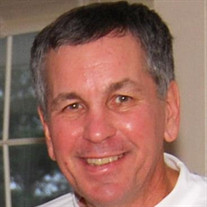Ronald L. Intihar