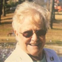 Janis Ella Brewer Fite