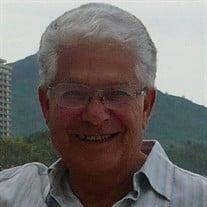 Frank Chirico
