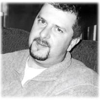 "Carl ""Chip"" Eugene Gladney Jr."