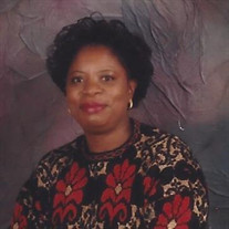 Berlinda Ann Jones