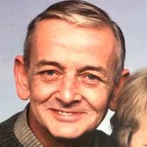 Douglas J. Bausch