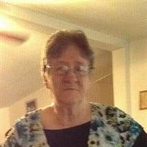 Phyllis Ann Jones
