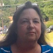 Laura L. Rooney
