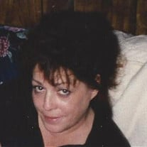 Margaret C Sturgill