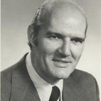 Thomas L. Clifton