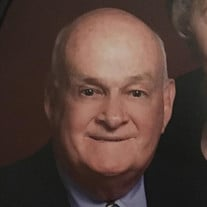 Frederick W. Hunter Jr.